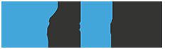 The DBT Group Logo