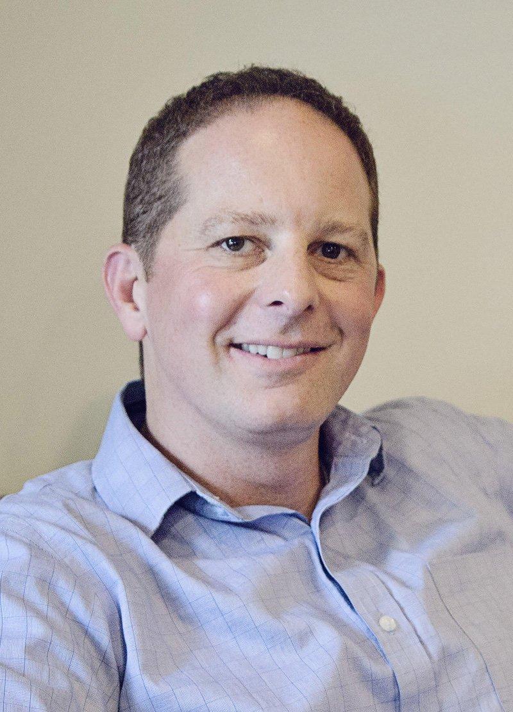 Brian Corrado, PsyD